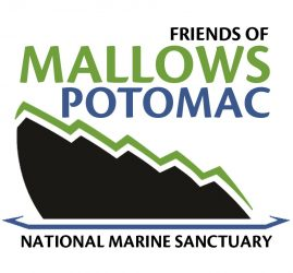 Friends Of Mallows Potomac